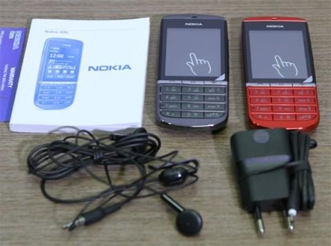 1001413752_Nokia-Asha-300_3_480x0.jpg