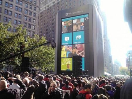 1002109629_Windows-Phone-2.jpg