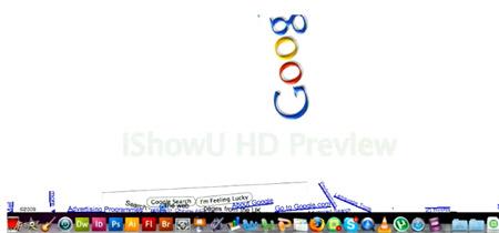1002160602_Google-0012.jpg