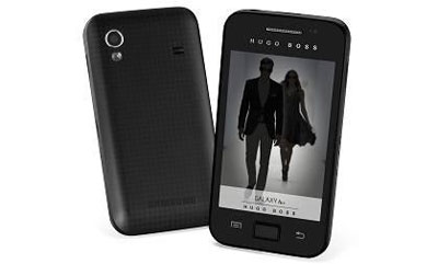 1002162116_Samsung-1.jpg