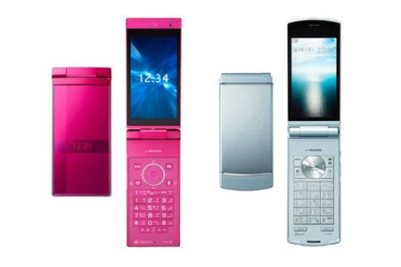 1002162332_cellphone-6.jpg