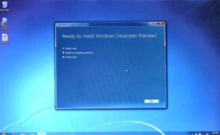 1002162537_Windows-8.jpg