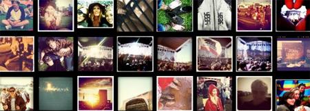 1002163713_Instagram-6.jpg