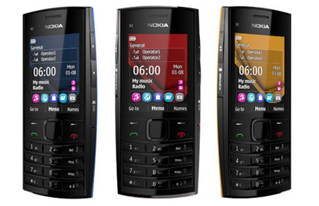 1002164177_Nokia-X2-02-d.jpg