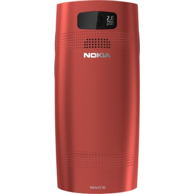 1002164177_Nokia_1.jpg