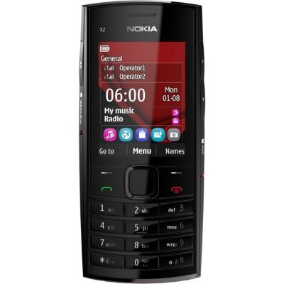 1002164177_Nokia_2.jpg