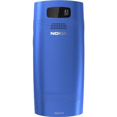 1002164177_Nokia_6.jpg