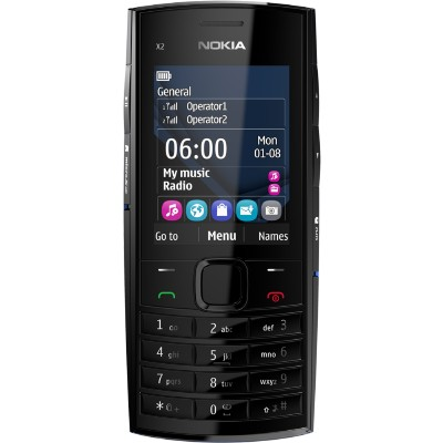 1002164177_Nokia_7.jpg