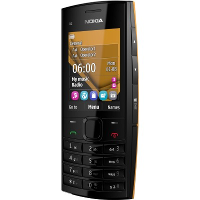 1002164177_Nokia_8.jpg