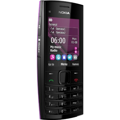 1002164177_Nokia_9.jpg