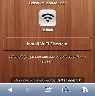 1002165368_Install-WiFi-Shortcut.jpg