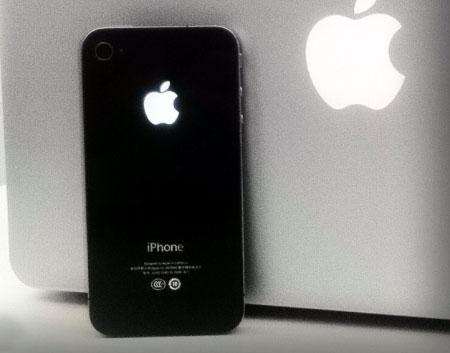 1002242731_iPhone-4.jpg
