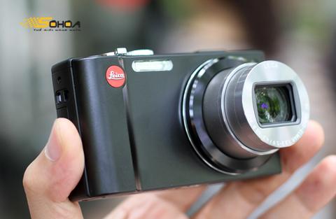 1000035329_Leica-V-lux30_480x0.jpg