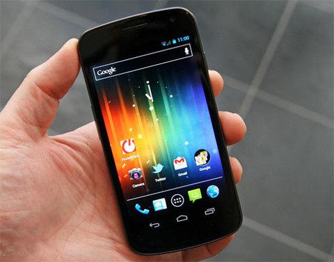 1002243311_Galaxy-Nexus-4_480x0.jpg