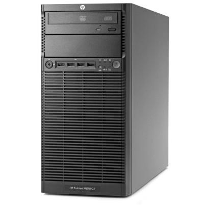 HP ML110G7 Tower