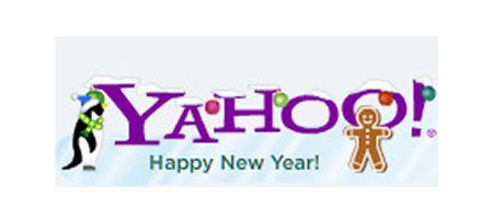 1002245498_logo-3.jpg