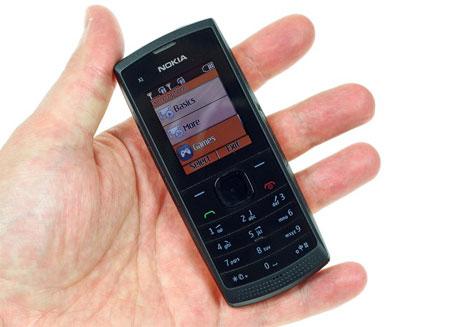 1002246826_Nokia-X1-01-c.jpg