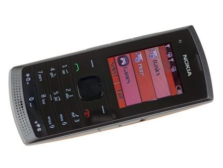 1002246826_Nokia_X1-01_a.jpg