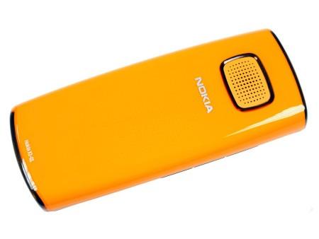 1002246826_Nokia_X1-01_b.jpg
