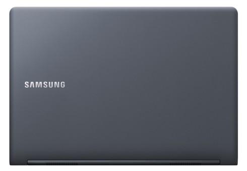 1002246990_Samsung-Notebook-Series-9-6.j