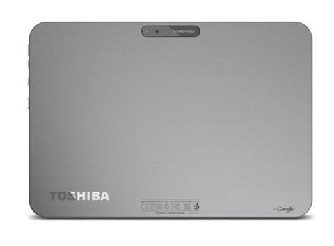1002251880_Toshiba_AT200_9_480x0.jpg