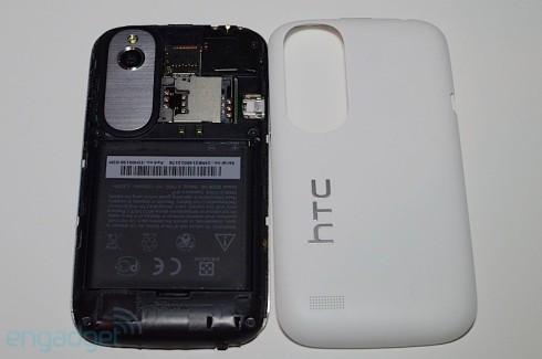1002255367_HTC_11.jpg