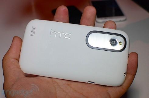 1002255367_HTC_14.jpg