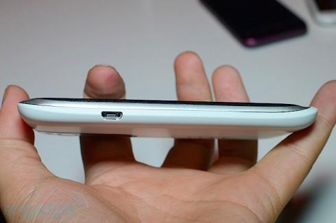 1002255367_HTC_18.jpg
