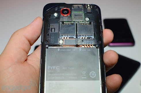 1002255367_HTC_4.jpg