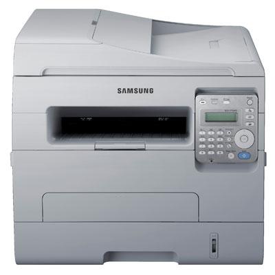 1002255395_Samsung-SCX-4727-1.jpg