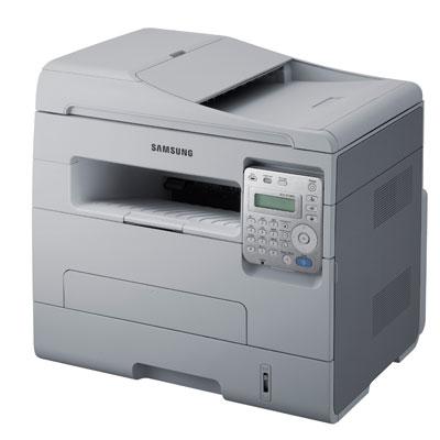 1002255395_Samsung-SCX-4727-3.jpg