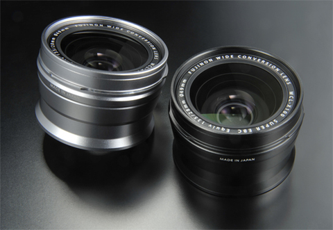 WCL-X100.