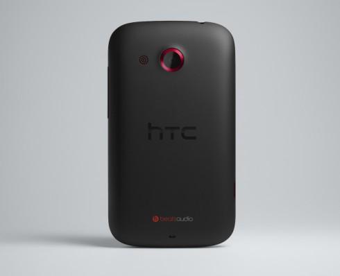 1002270168_HTC_2.jpg
