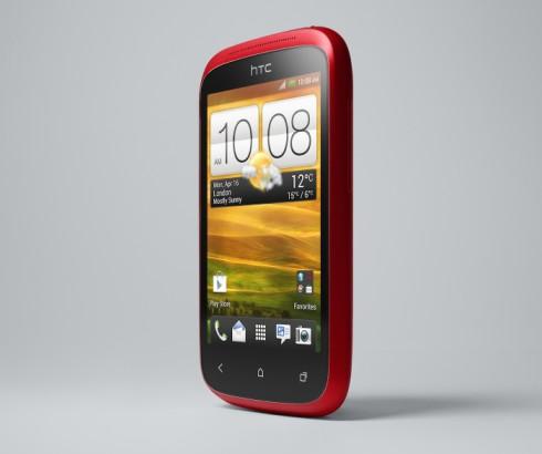 1002270168_HTC_6.jpg