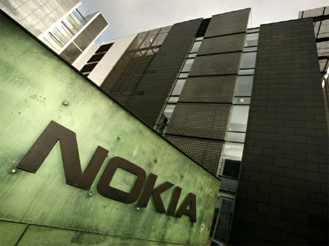 Nokia đang đón một tương lai ảm đạm, trừ khi họ thành công với dòng điện thoại Lumia