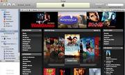 Hướng dẫn mua nhạc, phim trên iTunes