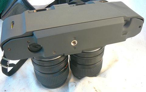 Máy ảnh nikon độ chụp 3d rao bán giá 800 usd - 6
