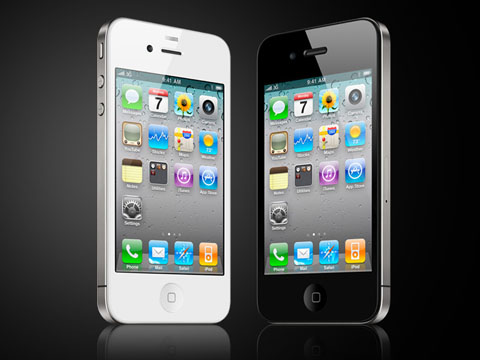 1000039892_iphone4.jpg