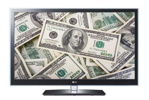 Mỹ nặng tay trước những gian lận của các hãng sản xuất màn hình.