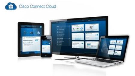 Linksys Smart EA Wifi Router – Bộ định tuyến không dây thông minh giúp điều khiển ngôi nhà số từ xa.