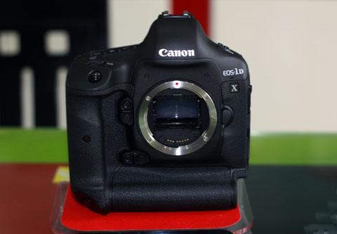 1000040171_canon-1DX-3.jpg