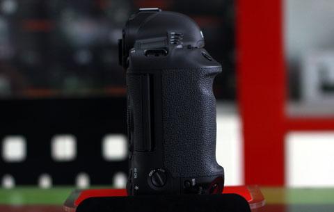 1000040171_canon-1DX-8.jpg