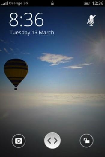 1002281827_Firefox_OS_19.jpg