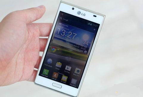 1002283828_LG-Optimus--L7-25.jpg