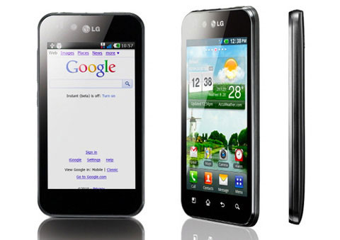 1002283828_lg-optimus-black.jpg