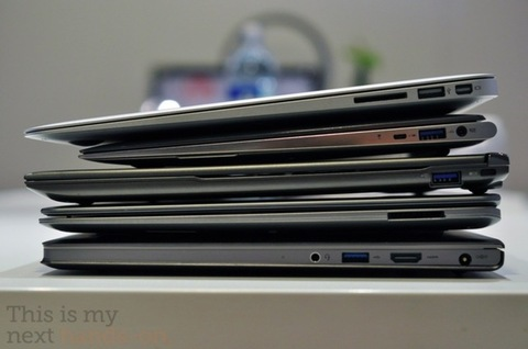 ultrabooks209-verge-gallery-post-large-v