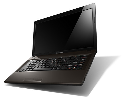 G480-Brown-Hero-03-jpg-1344309617_480x0.