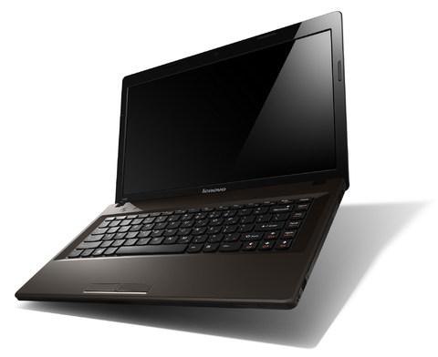 G480-Brown-Hero-03-jpg-1344309617_480x0.