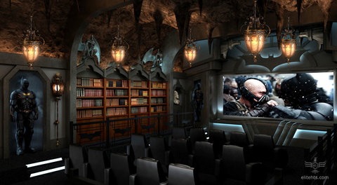 bat-cave-theater-seating-1-jpg-134431178