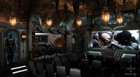 bat-cave-theater-seating-2-jpg-134431178
